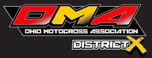OMA_logo_Black