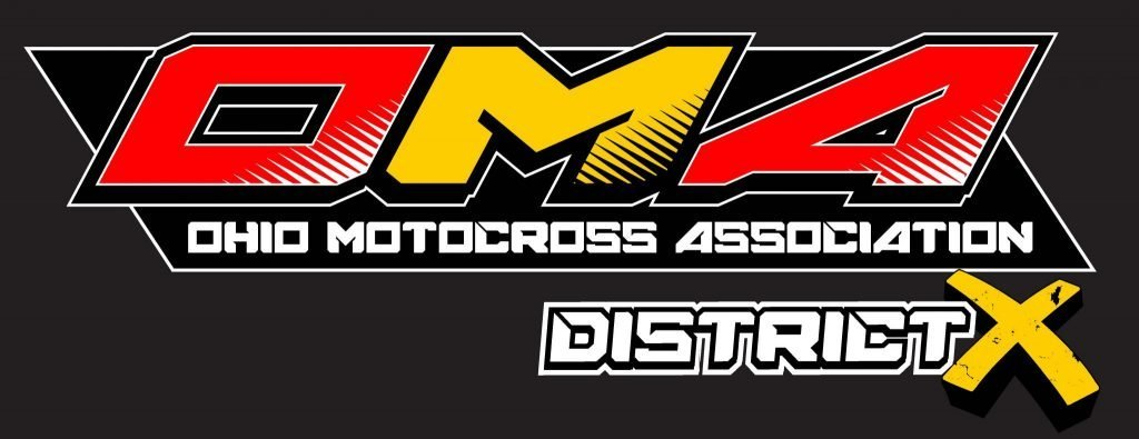 OMA Ohio Motocross Association