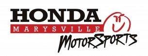 Honda of Marysville Motorsports