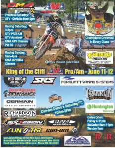 2016 KOC Flyer Small