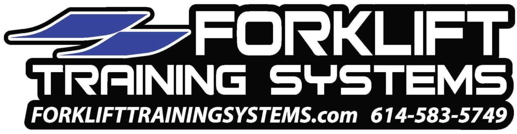 Forklift Training Systems